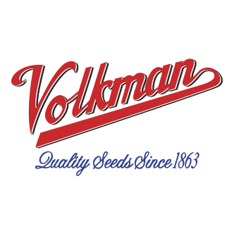 Image result for volkman bird food logo