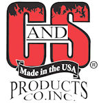 C&S Products Company
