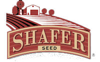 Shafer Seed Company