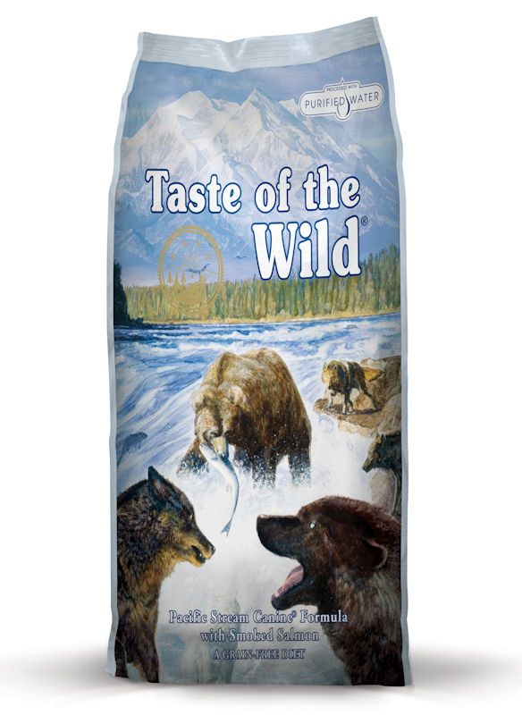 The Pet Stop By Bird Supply Of Nh Gt Dry Food Gt Taste Of