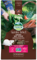 Oxbow Garden Select Adult Rat Food 2.5 Lb