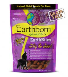 Earthborn EarthBites™ Hip & Joint