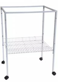 Kings ES8 Stand for 25x21 Cages